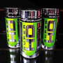 Super Hd Cellucor Oxyelite Epiburn 120 Caps - Ctba