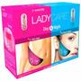 Ladyslim Day & Night 84 Cápsulas Smart Life ( Aproveite !!!)