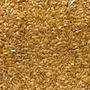 Semente Linhaça Dourada Pacote 5kg