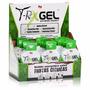 T-rex Gel Energético-chocolate 24 Sachês - Vitafor