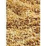 Semente De Linhaça Dourada (granel 1kg) Premium Frete Grátis