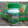 Moder Diet Original Kit Com 2 Frascos