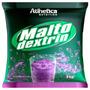 Maltodextrin - Atlhetica - 1kg - Guaraná Com Açaí