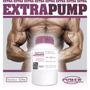 Kit 2 Veinox Extra Pump + 2 Dilatex Extra Pump - Pré Treino