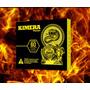 Kimera Thermo - Termogênico Kimera - Promoção Pronta Entrega