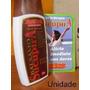 Balsamo Sucupira 250g Gel Extra Forte - Compre 11 E Ganhe +1