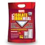100% Isolate Iron Meal Whey Isolado 3kg - Marvel Power
