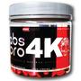 Abs Pro 4k 60 Caps (termogênico) - Procorps