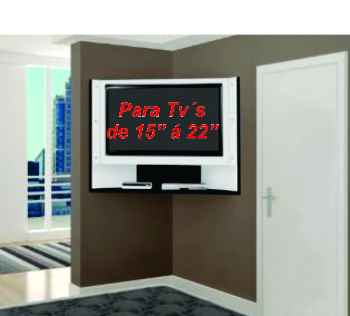 Suporte Para Shampoo De Canto 6 Pictures to pin on Pinterest #BA1111 1200x1083 Acessorios Banheiro Reflexos