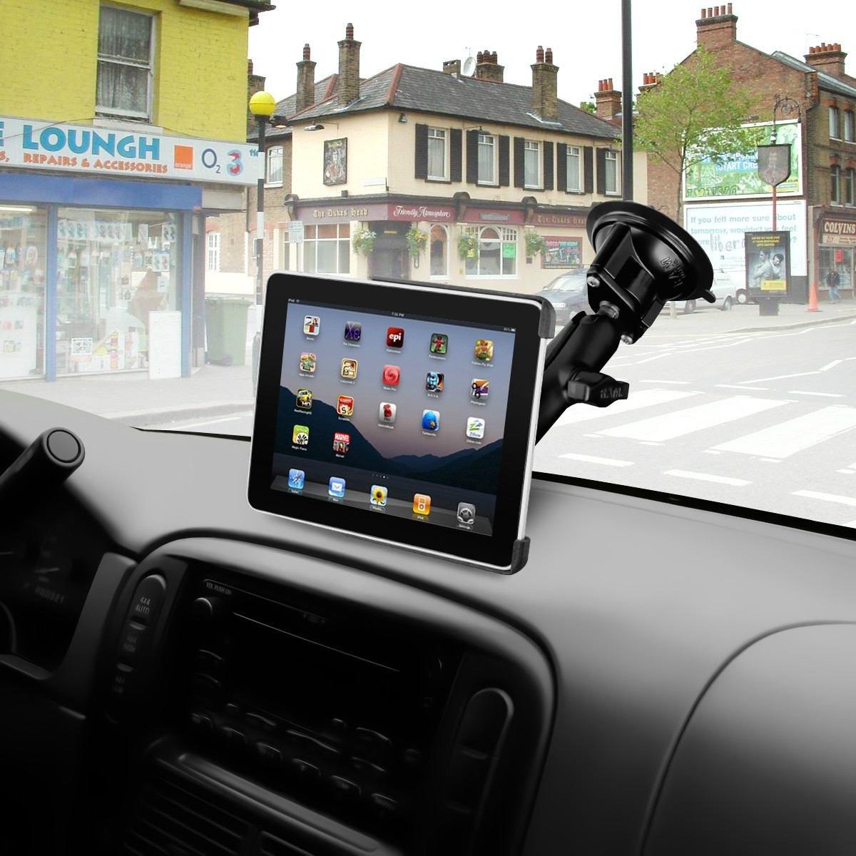 suporte-veicular-gira-360-tablet-gps-dvd