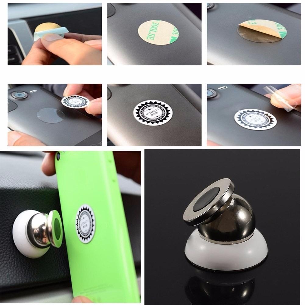 [Imagem: suporte-veicular-magnetico-celular-iphon...2015-F.jpg]