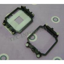 Suporte Para Cooler De Placa Mãe ( Socket Am2 / Am3 )