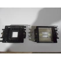 Suporte Cooler Amd Socket 939/754