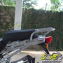 Base Bauleto Traseiro Motopoint Adventure Box Gs 1150 1100 R