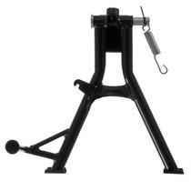 Cavalete Central Pro Tork Para Twister 250 Com Pino E Mola