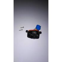 Sensor Eletrônico Da Bomba Combustível Moto Bmw F800 Gs