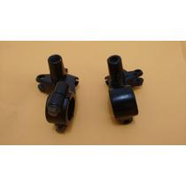 Manicoto Freio / Embreagem Honda Xlr 125 / Nxr 125 Bros