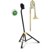 Suporte Trombone De Vara Hercules Grease Weril Lubrif. 5324
