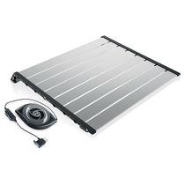 Suporte Notebook C/cooler Usb Multilaser Ac110