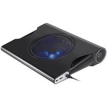 Suporte Para Notebook Com Cooler 15,6 Multilaser Ac171 Sound