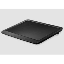 Cooler Para Notebook Newlink Co301 Com Base Easy