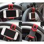 Suporte Celular Volante Universal Iphone Nokia Lg Motorola