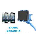 Suporte Celular Iphone Samsung Flexivel Filmagem Gps Dvdr