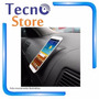 Suporte Car Pad Pop Car Mágico Para Celular Iphone Galaxy