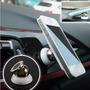 Suporte Celular Automotivo Magnético