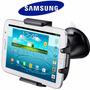 Suporte Veicular Original Samsung Para Galaxy Tab 3 / 4 7.0
