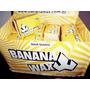 Parafina Banana Wax