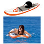 Prancha Surf Stand Up Paddle Inflavel Verao Longboard Esport