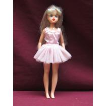 Boneca Susi - Estrela - Antiga