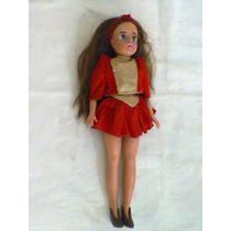 Boneca Susi