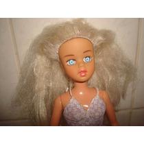 Antiga Boneca Susi Da Estrela - Década 90.