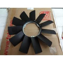 Helice Do Radiador 3 Furos Bmw 325/ Z3