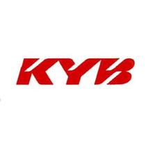 Par Amortecedor Traseiro Mazda Mx3 Original Kayaba Promoção