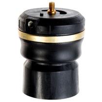 Bolsa Ar Bexiga Cabine Dianteira - Iveco Eurotech - 41019150