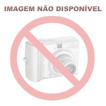 Coxim Amortecedor Dianteiro Giii Ori. Vw Gol 2001 Em Diante