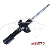 Amortecedor Diant. Clio 1.6 / Symbol 1.6 Power Gás Inmetro
