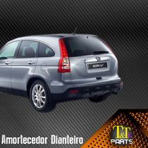 Amortecedor Dianteiro Original Par Honda Crv
