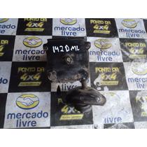 Catraca Elevador Estepekia Sorento 2008 2.5 Diesel 140cv