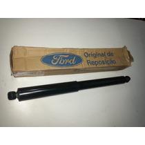 Amortecedor Traseiro - F250 1998/ - Novo Original