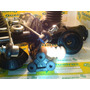 Amortecedores + Kits + Bieletas Honda Fit (2003 Até 2008)