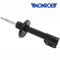 Amortecedor Diant Vw Golf /98 Tds Dt Polo 96/01