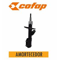 Amortecedor Dianteiro Honda Fit 2003 2004 2005 À 2008 Cofap