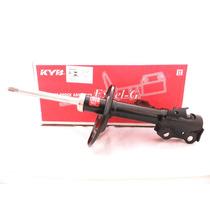 Amortecedor Dianteiro Esquerdo Kyb Toyota Rav4 06 A 2012