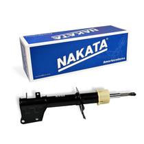 Amortecedor Dianteiro Strada Unitário - Nakata Hg 33004