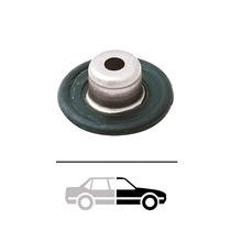 Prato Superior Amortecedor Diant Volkswagen Gol 1995 A 2001