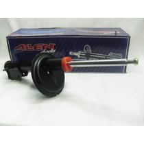 Amortecedor Dianteiro Fiat Tipo 1.6 2.0 (todos) Allen 25156